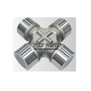 Propeller Shaft Universal Joint Daf U-Joint HS282 264354 pictures & photos