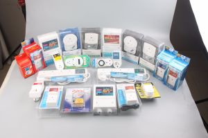 AVS TV Guard Sollatek, Sollatek Guard, AVS Sollatek Voltage Protector 13A pictures & photos