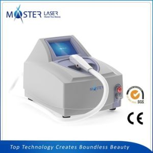 Most Popular Beauty Equipment New Style IPL Laser pictures & photos
