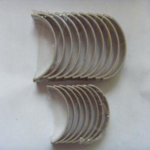 Komatsu Engine Bearing, OE: M865K, R886K, M859K, R859K, M892K pictures & photos
