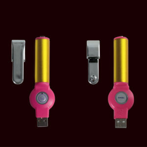 USB Charging Double Eggs Masturbation Love Sex Toy for Ladies pictures & photos