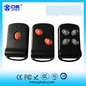 China RF Wireless Remote Control Transmitter and Receiver pictures & photos