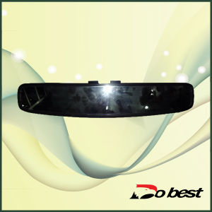 Bus Parts Rearview Side Mirror pictures & photos