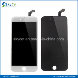 Original Mobile Phone LCD for iPhone 6 Original LCD Touch Digitizer pictures & photos