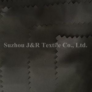 190t Polyester Taffeta Fabric