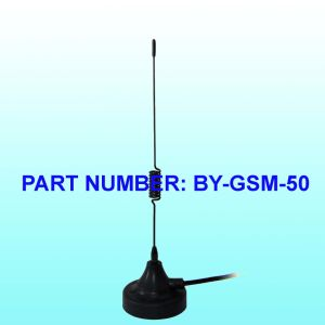 GSM Antenna with Frequency 698-960MHz and 1710-2700MHz pictures & photos