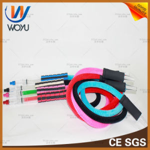 Handle Hookah Accessories Waterpipe Shisha Soft Pipe pictures & photos