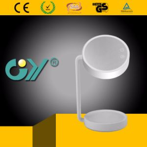 New Item High Ra Dimmable Desk Lamp Mirror Make-up Lamp U30 pictures & photos
