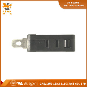Lema 16A CCC Ce UL VDE Kw7-0d Micro Switch pictures & photos