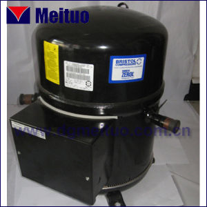 Air&Nbsp; Conditioner&Nbsp; Part&Nbsp; Compressor Bristol H7ng Series 144800BTU-266800BTU pictures & photos