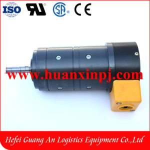 Forklift Parts Walking Motor Xq-0.9h1 pictures & photos