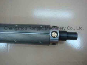 Reeling Air Expanding Shaft Used on Packaging Machine pictures & photos