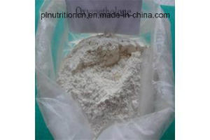 Hot Sale Oxymetholon Anadrol Steroid with Good Quality pictures & photos