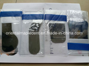 Dental Orthodontic Intra-Oral Stainless Steel Photography Mirrors (double side) pictures & photos