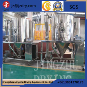 Powder Efficient Chinese Medicine Extract Spray Dryer pictures & photos