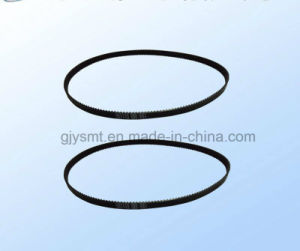 MPV 2b Angle Belt Rubber for Panasonic Npm machine Parts pictures & photos