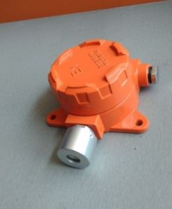 RS485 Industrial Combustible Gas Detector for Mine Security pictures & photos