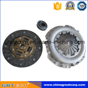 China Top Quality Clutch Kit for Rio pictures & photos