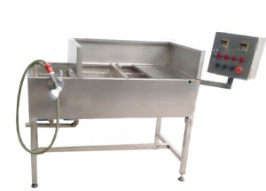 Mini Dipping Tank Water Printing Hydrographics Machine No. Lyh-Wtpm062-1 pictures & photos