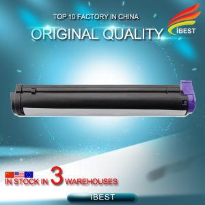 Original Remanufactured Compatible for Oki B4400 B4600 B4550 B4500 Toner Cartridge pictures & photos