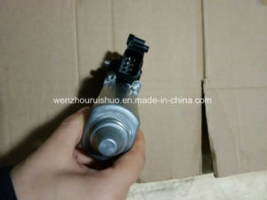 0058209242 Window Lift Motor Use for Mercedes Benz pictures & photos
