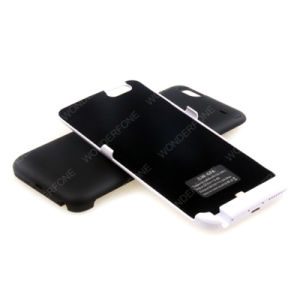 5000mAh Power Bank for Samsung pictures & photos