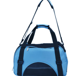Pet Carrier, Large, Soft Sided, Airline Approved for Dog or Cat pictures & photos