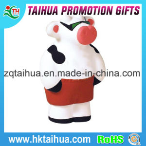 Promotion Gift Craft Decoration Custom Toy pictures & photos
