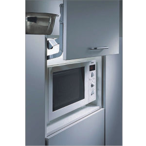 Upward Cabinet Supports Without Soft-Closing (A688) pictures & photos