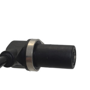 ABS Wheel Speed Sensor 6385420217 for Mercedes Vito W638 638 pictures & photos