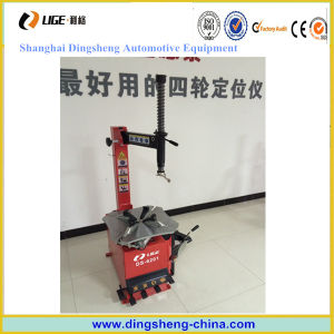 Tire Changer Owners Manual Tire Changer on Sale pictures & photos
