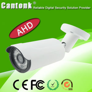 2MP 3X Af Starvis Bullet Water-Proof Ahd CCTV Camera with IR Cut (KB-CV25) pictures & photos