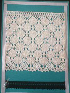 Computer Jacquard Lace Textile Machinery pictures & photos