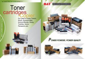 Toner Cartridge Compatible Sharp Ar016FT/T/St pictures & photos