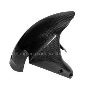 Carbon Fiber Motorcycle Accessories for Ducati 748 916 996 998 pictures & photos