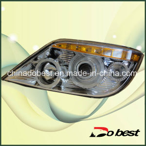 Bus Body Parts, Auto Parts pictures & photos