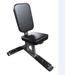 Hot Sales Utitility Bench/Fitness Commercial Gym Equipment/Utitlity Bench pictures & photos