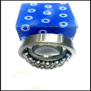 SKF 1211k/C3 Self Aligning Ball Bearing 1211 K 1210 1208 1209 1206 pictures & photos