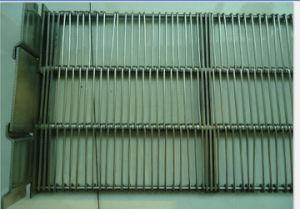 Wire Mesh Conveyor Belt for Hot Treatment, Conveyor Equipment pictures & photos