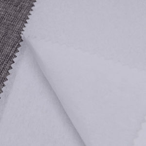 1035hf Non-Woven Interlining Fabric pictures & photos