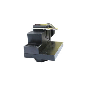 Hot Sale Single Sided Standard Adaptors for Sec-E9 Key Cutting Machine for Single Sided House Keys pictures & photos
