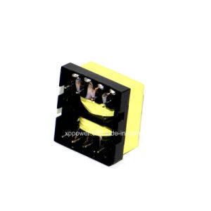 Er Type Switching High Frequecy Transformer for UPS and LED (XP-ER2828-001R) pictures & photos