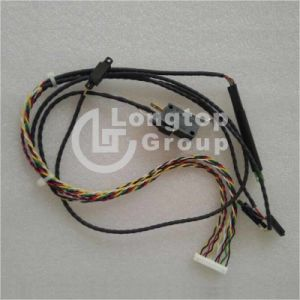 Diebold ATM Parts Presenter F Sensor Cable Harness 49207982000f pictures & photos