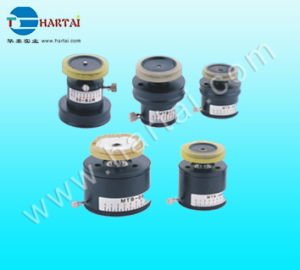 Magnet Damper, Magnetic Tension Pulley pictures & photos