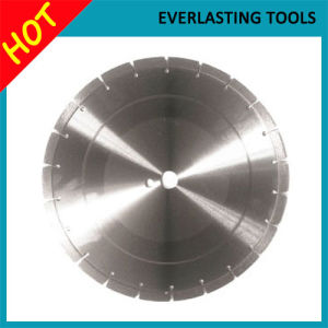 Concrete Saw Blade for Construction Cutting Tools pictures & photos