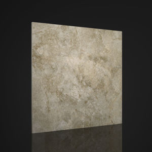 Marble Design 600X600 800X800mm Porcelain Floor Tile for Lobby pictures & photos