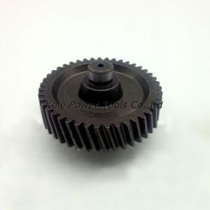 Power Tool Spare Part (Counter gear for Hitachi pH65A) pictures & photos