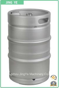 DIN 50L Beer Keg pictures & photos