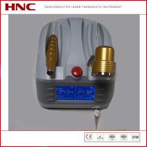 Cold Laser Therapy Machines Laser Level Healthcare Products Relief Arthritis Pain pictures & photos