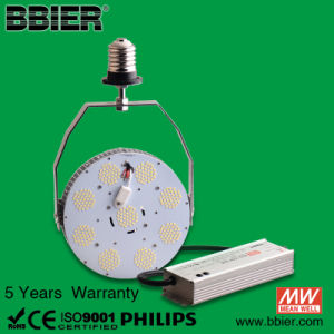 E40 150 Watt E40 E27 LED Retrofit Light with Cool White 5000k ETL Dlc Listed pictures & photos